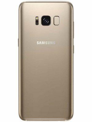 گوشي سامسونگ مدل Galaxy S8