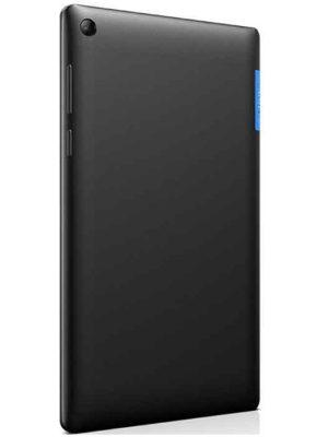تبلت لنوو مدل Tab 3 7 3G