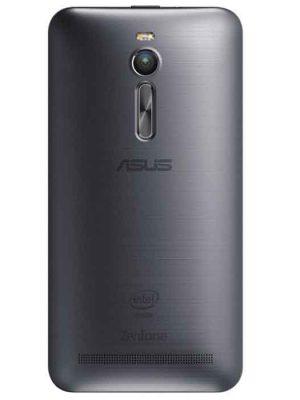 گوشي موبايل ايسوس مدل ZenFone 2