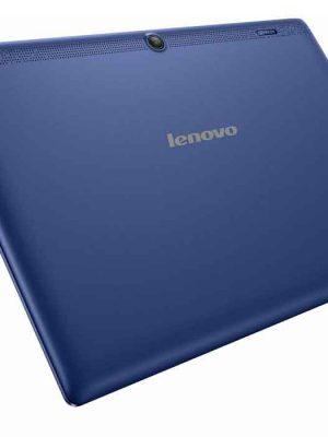 تبلت لنوو مدل TAB 2 A10-70F WiFi