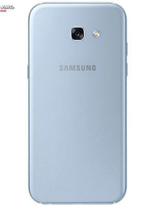 گوشي موبايل سامسونگ مدل Galaxy A5 2017