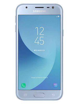 گوشي سامسونگ Galaxy J3 Pro