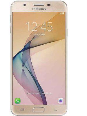 گوشي سامسونگ Galaxy J5 Prime