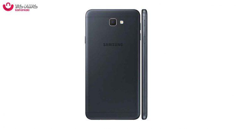 گوشي موبايل سامسونگ Galaxy J7 Prime
