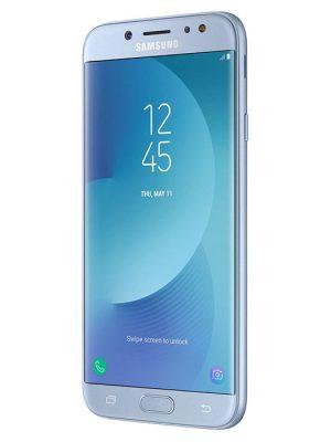 گوشي سامسونگ Galaxy J5 Pro