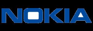 Nokia-logo-460