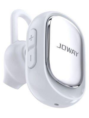 هدست بلوتوث مدل Joway H-21